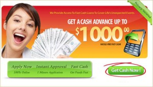 bad credit loans no credit check no guarantor